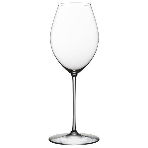 Riedel Бокал для вина Superleggero Hermitage/Syrah 4425/30 596 мл прозрачный