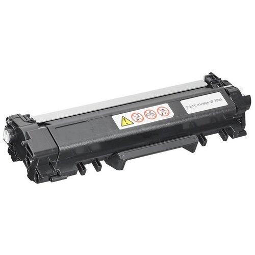 Картридж 408294 (SP230H) для Ricoh Aficio-SP230, SP230DNw, SP230SFNw, для лазерного принтера, совместимый