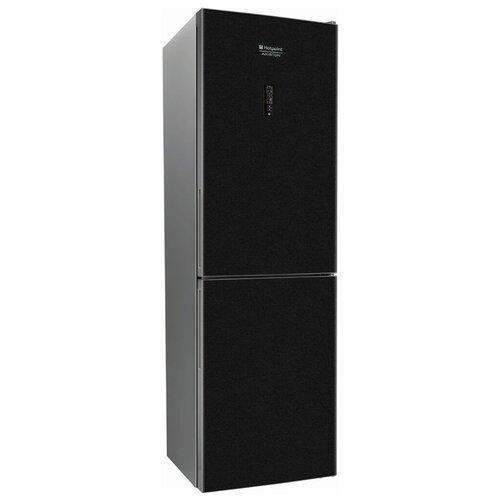 Холодильник Hotpoint-Ariston RFC 620 BX