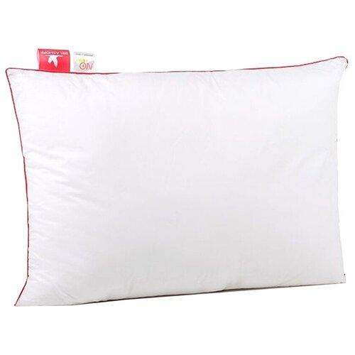Подушка Белашоff Гармония, ПЛП 6-2 50 х 70 см белый