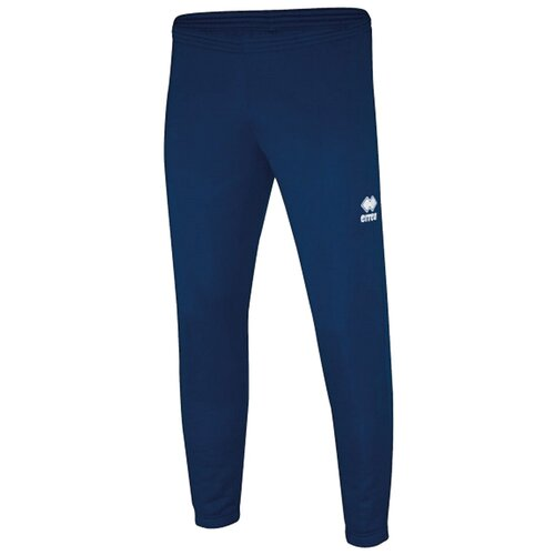 брюки мужские errea fp813z0009550 nevis 3 0 pantalone ad цвет синий размер 3xl Брюки мужские ERREA FP813Z0009550 NEVIS 3.0 PANTALONE AD цвет синий размер 3XL