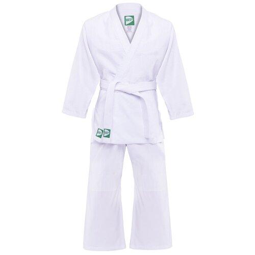 Кимоно Green hill размер 120, белый