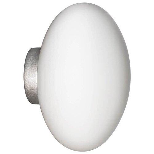Настенный светильник Lightstar Uovo 807010, 40 Вт