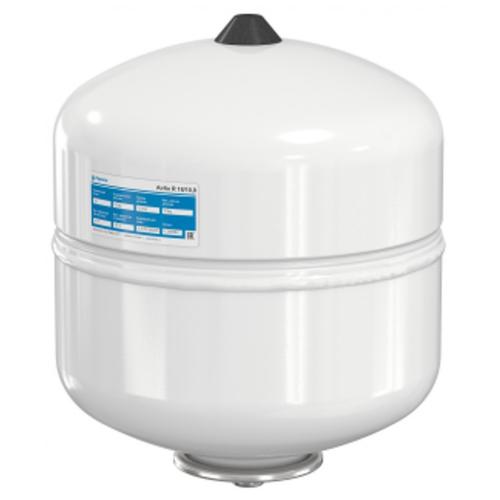 Расширительный бак Airfix R 12/4,0 - 10 bar водоснабжение
