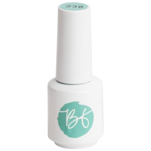 Фото - Гель-лак для ногтей Beauty-Free Flower Garden, 8 мл, 238 гель лак для ногтей beauty free gel polish 8 мл оттенок вишневый