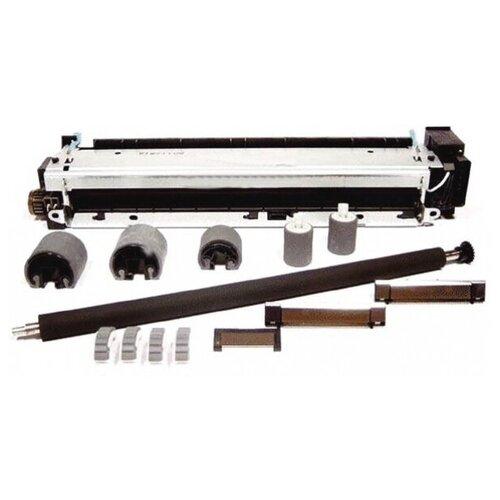 Сервисный комплект Kyocera MK-1140 для Kyocera FS 1035MFP