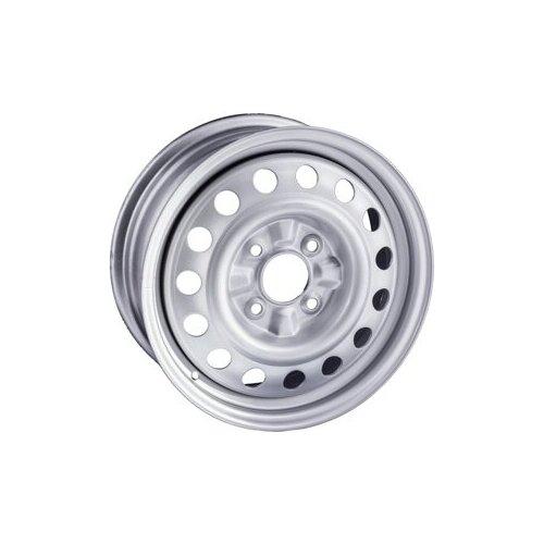 Колесные диски TREBL Ford 6,5x16/4*108 D63,3 ET37,5