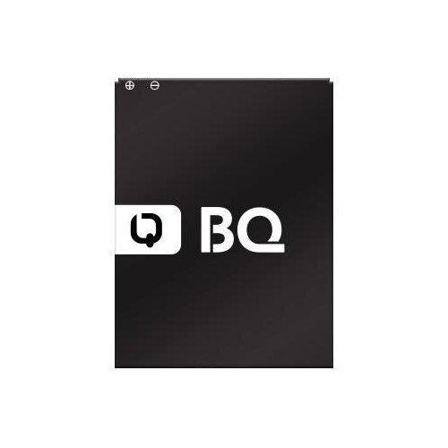 Аккумулятор для BQS-5515 Wide Li-ion 85956778