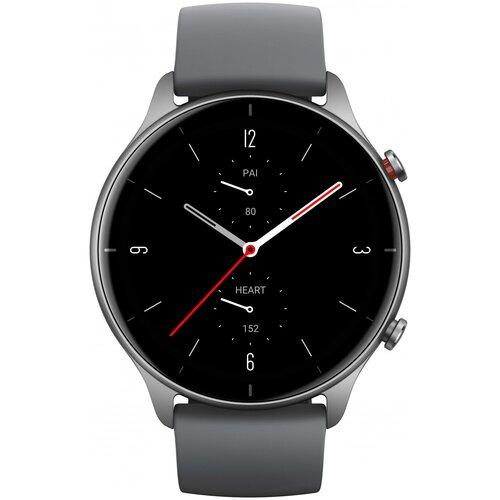 Смарт-часы Amazfit GTR 2e A2023 1.39