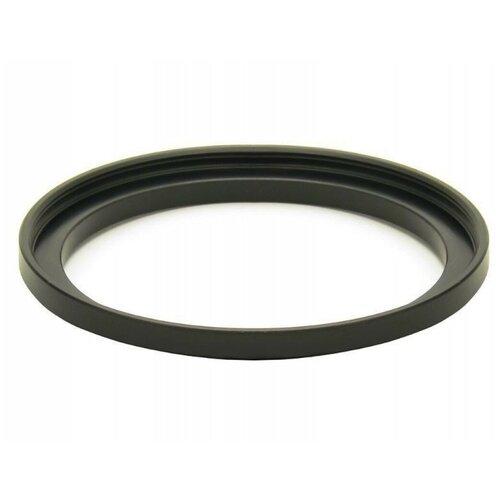 Кольцо переходное Fujimi Step-Up 49-52mm
