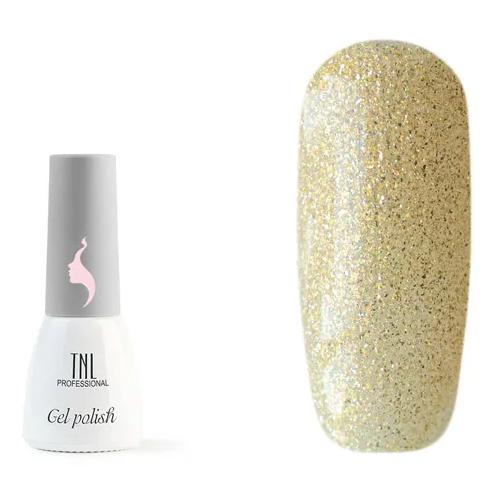 Гель-лак для ногтей TNL Professional 8 Чувств Mini, 3.5 мл, №324 гель лак для ногтей tnl tnl tn001lwdejy2