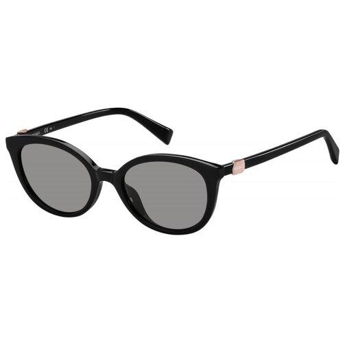 Солнцезащитные очки MAX & CO. MAX&CO.398/G/S недорого