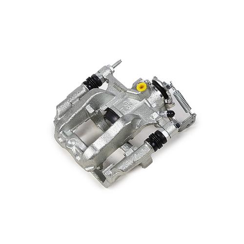 STELLOX 05-90537-SX (0590537_SX) суппорт торм.зад.пр.Opel (Опель) ampera / Astra (Астра) / tourer / cascada / Zafira (Зафира) 1.4-1.8 / 1.7d / 2.0d 09>
