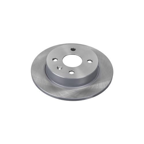 BOSCH 0986479S52 (569108 / 569111 / 9117771) тормозной диск