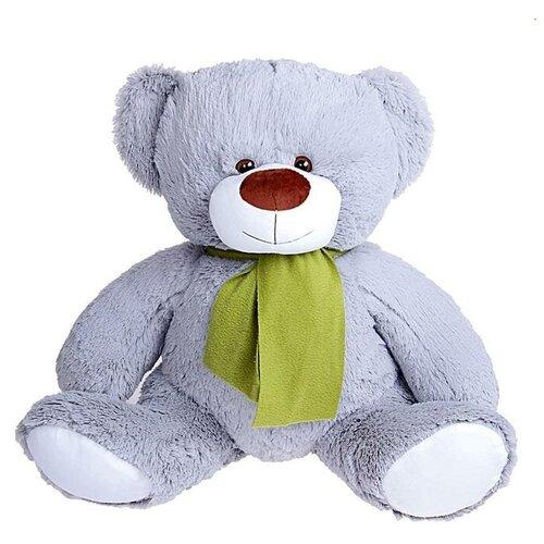 Rudnix Мягкая игрушка «Медведь», микс