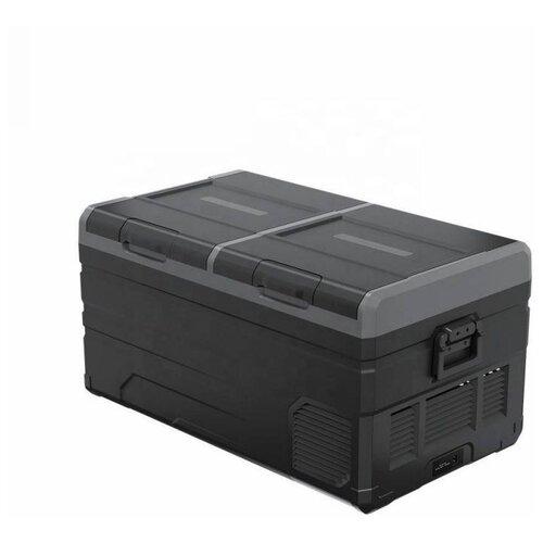 Компрессорный автохолодильник Alpicool TW95