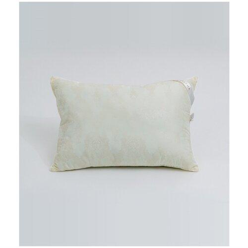 Подушка SELENA DayDream Полиэфирное волокно, 40x60 см