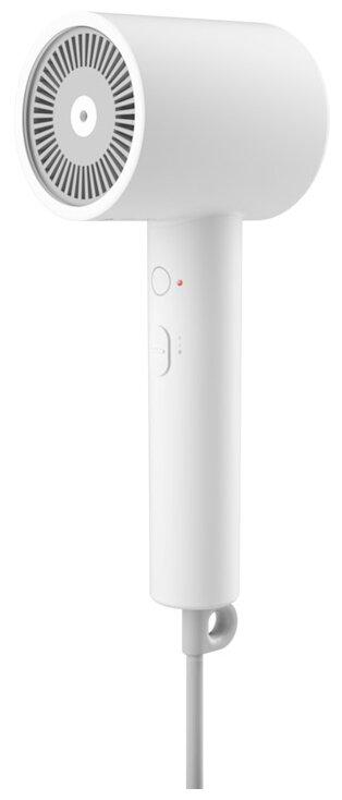 Фен Xiaomi Mijia H300 Anion — купить по выгодной цене на Яндекс.Маркете