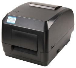 Термопринтер этикеток Xprinter XP-H500E