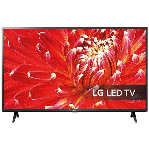 Фото - Телевизор LG 32LM6370PLA 32 (2021), черный телевизор lg 32lj500u 32 2017