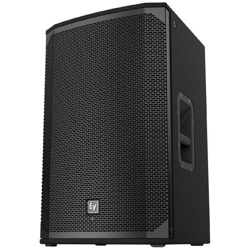 Electro-Voice EKX-15P-EU Акуст профессиональная активная акустика electro voice ekx 12p