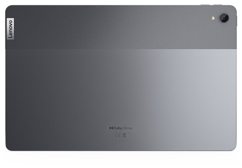Планшет Lenovo Tab P11 TB-J606L 128Gb LTE (2020)
