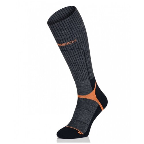 Термобелье Brubeck носки шерстяные PROTECT 39-41