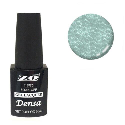 Купить Гель-лак для ногтей ZO Densa, 10 мл, 058