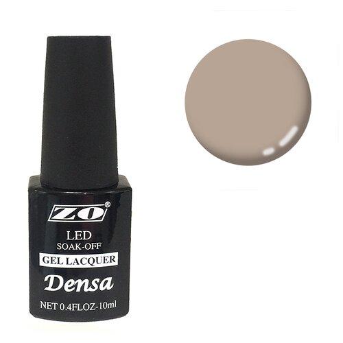 Купить Гель-лак для ногтей ZO Densa, 10 мл, 059