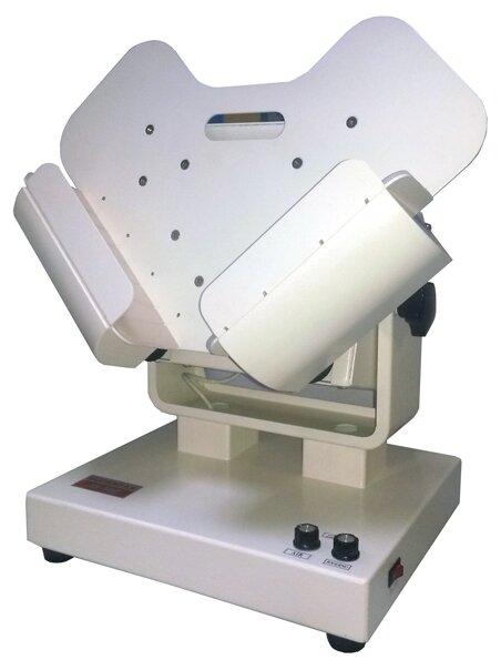 Джоггер (сталкиватель) стопы Superfax JS-180