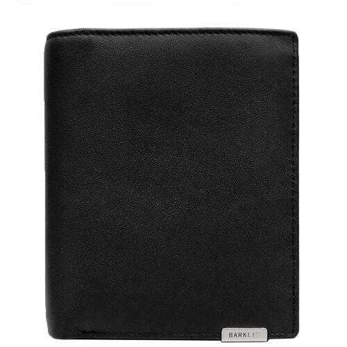Бумажник Barkli 00009-2