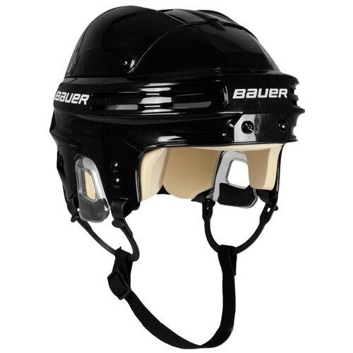 Шлем защитный Bauer 4500 Helmet Sr, р. XL, black