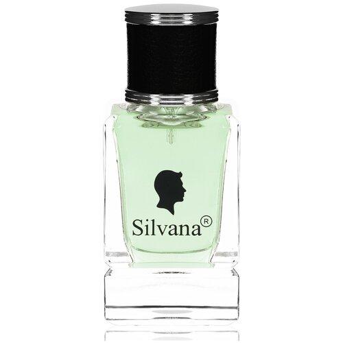Парфюмерная вода Silvana M819 Ivictus, 50 мл недорого