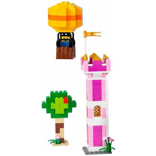 Конструктор LEGO Education PreSchool 9385 Декорации