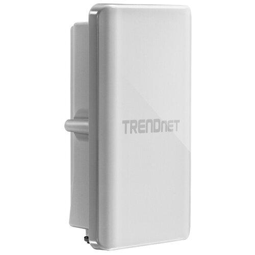 Wi-Fi точка доступа TRENDnet TEW-739APBO, белый