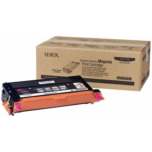 Фото - Картридж Xerox 113R00720 картридж xerox 006r01402