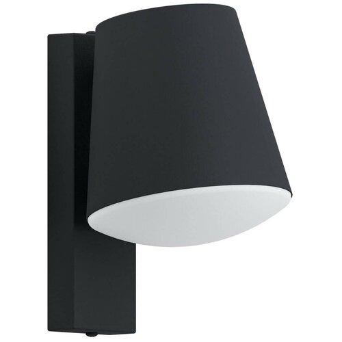 Eglo Уличный настенный светильник Caldiero-C 97482