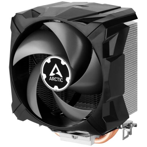 Кулер для процессора Arctic Freezer 7 X CO серебристый/черный недорого