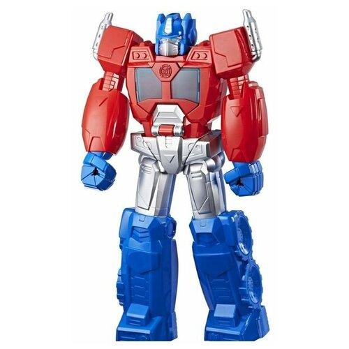 Трансформер Hasbro Transformers Rescue Bots Боты спасатели