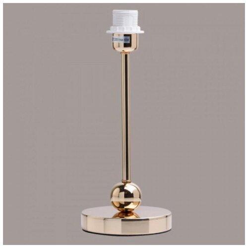 Настольная лампа MW-Light Сити 634031101