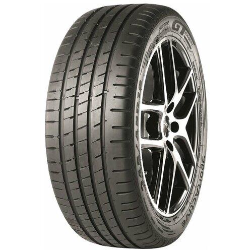 Автомобильная шина GT Radial SportActive 225/35 R19 88Y летняя 19 225 35 88 300 км/ч 560 кг Y (до 300 км/ч) Y
