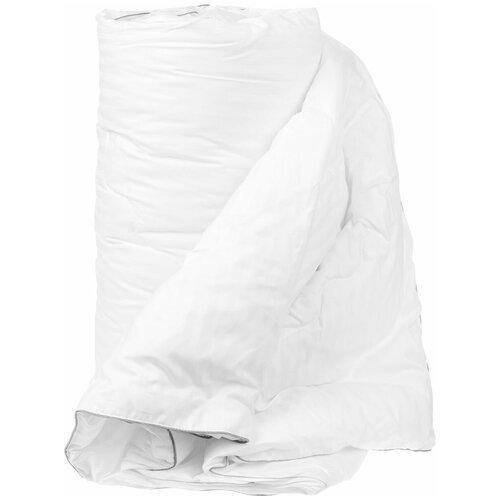 Одеяло Легкие сны Элисон, теплое, 200 х 220 см (белый) одеяло легкие сны афродита теплое 155 х 215 см белый