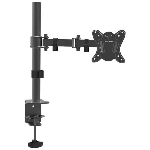 Крепление Arm Media LCD-T12 черный