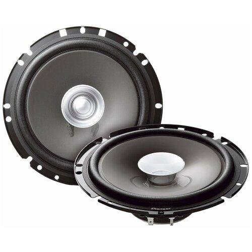 Фото - Автомобильная акустика Pioneer TS-1701I автомобильная акустика pioneer ts r1750s