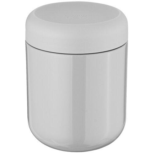 Термос для еды BergHOFF Leo, 0.5 л серый
