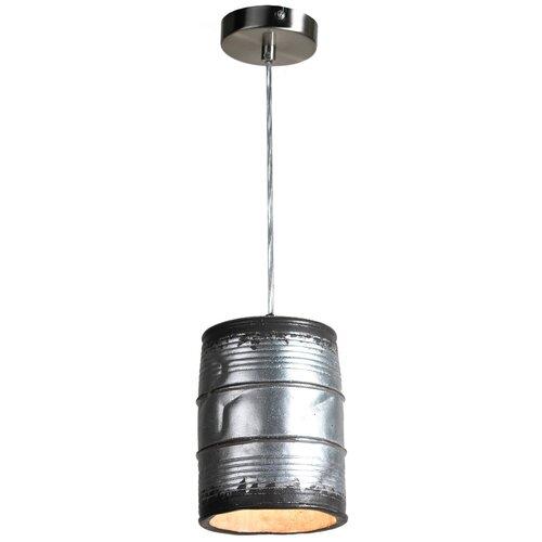 Фото - Светильник Lussole Northport LSP-9526, E27, 40 Вт светильник lussole tanaina lsp 8034 e27 40 вт