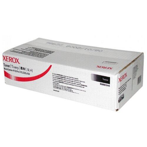 Фото - Набор картриджей Xerox 006R01044 набор картриджей xerox 108r00837
