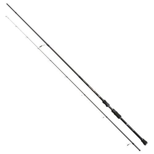 Удилище спиннинговое MIKADO NIHONTO FLASH SPIN 235 (WAA264-235) удилище спиннинговое mikado nihonto medium spin 300 waa265 300