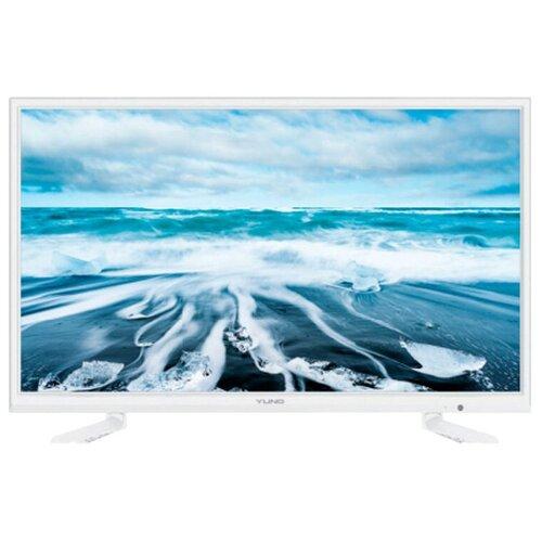 Телевизор Yuno ULM-24TCW112U 23.6