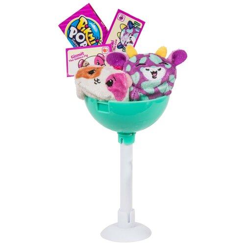 Набор игрушек Moose Pikmi pops 2 шт.